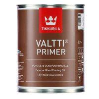 Грунтовочный состав Tikkurila Valtti Primer 0,9 л
