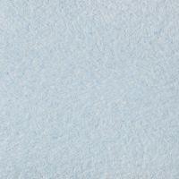 Шелковая декоративная штукатурка Silk Plaster Арт Дизайн 2 268